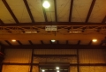 Installation, Service and Repair of Overhead Cranes