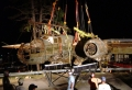B-25 Bomber Recovery