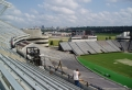 Williams-Brice Stadium modification