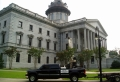 From our State House to any state,  consider all jobs no matter how large or small