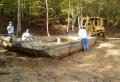 Proficient Aquatic Rigging and Recovery